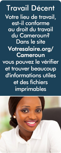 Cameroun_dw.jpg