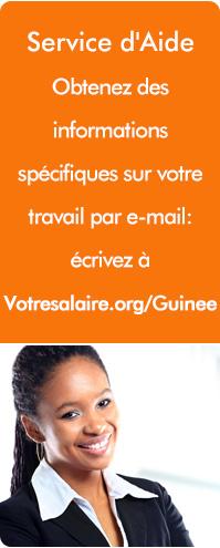guinee_hd.jpg