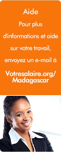 madagascar_hd.jpg