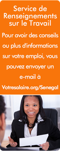 senegal_hd.jpg