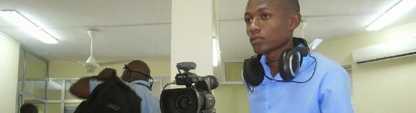 Emplois des médias, journaliste salaire - Votresalaire