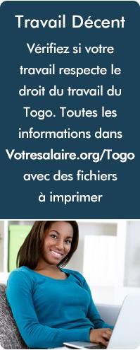 togo_dw.jpg